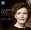 Strauss & Schubert: Lieder Recital