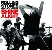 Shine a Light (Original Motion Picture Soundtrack)