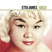 Gold: Etta James