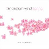 Far Eastern Wind - Spring