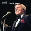 The Definitive Collection: Tom T. Hall