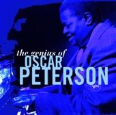 The Genius Of Oscar Peterson