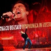 Symphonica In Rosso - Live 2006 Symphonica