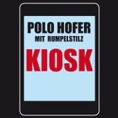 Kiosk - Polo Hofer
