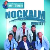 Stars der Musik: Nockalm Quintett