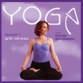 Session 1 - Yoga Anti-Stress