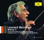 Symphony No. 6 in A Minor: IV. Finale (Allegro moderato)