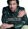Lionel Richie - Hello kunstwerk