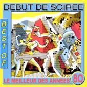Nuit de folie (Version originale 1988)