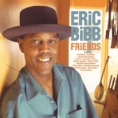Goin' Down Slow - Eric Bibb
