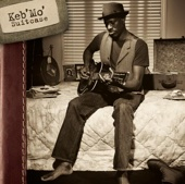 Life Is Beautiful - Keb' Mo'
