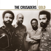 Download The Crusaders featuring Randy Crawford - Street Life (feat. Randy Crawford) [Single Edit]