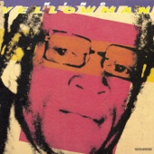 Still Be a Lady/Girls Can'T Do What the Guys Do - Yellowman