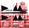 Depeche Mode - Delta Machine (Deluxe Version)