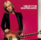 Tom Petty & The Heartbreakers - Damn the Torpedoes (Deluxe Version)  artwork