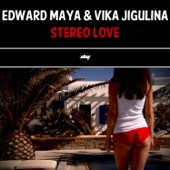 Stereo Love (Original)