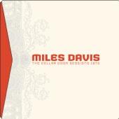 Sanctuary - Miles Davis