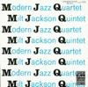 MJQ, Milt Jackson Quintet & The Modern Jazz Quartet