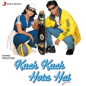 Kuch Kuch Hota Hai (Sad Version)