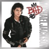 Bad (25th Anniversary Edition)