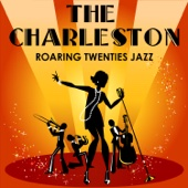 [Download] Charleston MP3