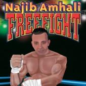 Freefight