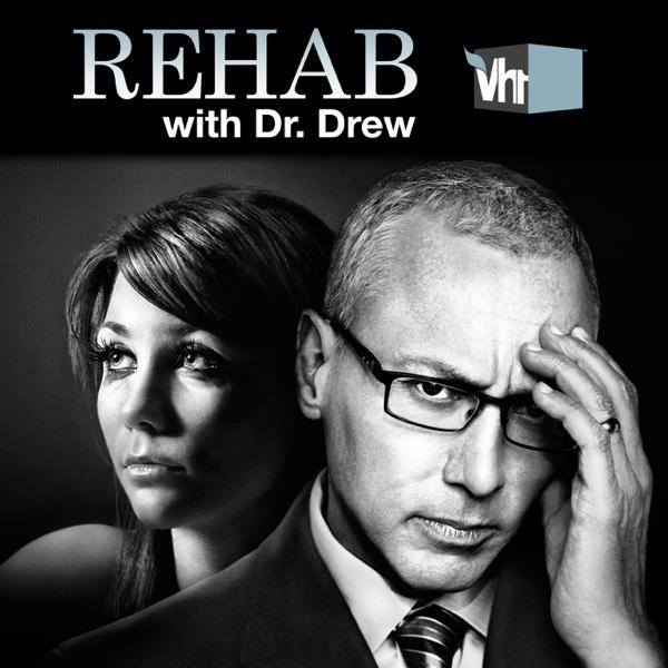 Drewbee celebrity rehab