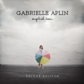 The Power of Love - Gabrielle Aplin