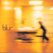 Download Lagu MP3 Blur - Song 2