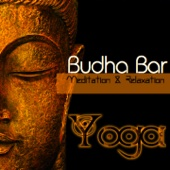 Budha-Bar (Yoga: Meditation & Relaxation)