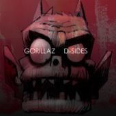 D-Sides - Gorillaz