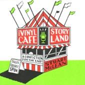 The Vinyl Cafe Storyland