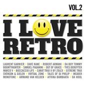 I Love Retro 2