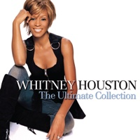 Whitney Houston - If I Told You That (Radio Edit)