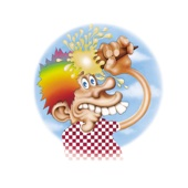 Europe '72 (Live) [Remastered]