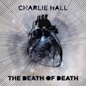 The Death of Death cover art