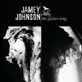 Jamey Johnson - The Guitar Song  artwork