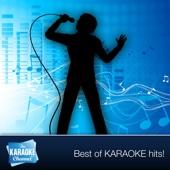 Venus (In the Style of the Shocking Blue) [Karaoke Version]