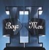 Water Runs Dry - Boyz II Men
