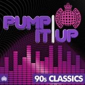 Pump It Up - 90s Classics