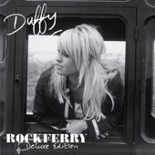 Rockferry (Deluxe Edition) cover art