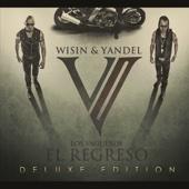 Los Vaqueros, el Regreso (Deluxe Edition)
