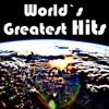 World's Greatest Hits