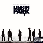 Minutes to Midnight - LINKIN PARK, LINKIN PARK
