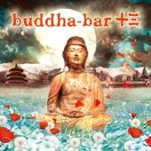 Buddha Bar XIII