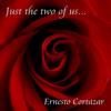 Ernesto Cortazar - Autumn Rose artwork