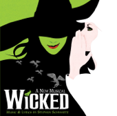 Wicked (Original Broadway Cast Recording)