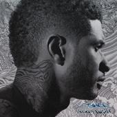 Lemme See (feat. Rick Ross) - Usher