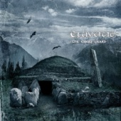 Eluveitie - The Early Years artwork