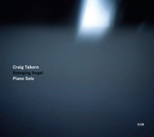 Avenging Angel - Craig Taborn